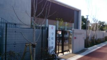 DSC_5089.JPG