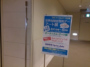 DSC_3306.jpg